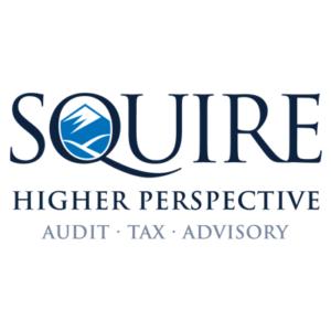 Squire & Company