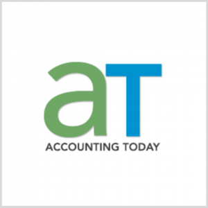 accounting today https://www.accountingtoday.com/list/its-not-the-great-resignation-its-a-mighty-migration